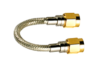 cable cryogenique NbTi