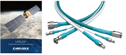 cable cordon flexible